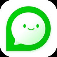 乐信1.5.1手机版最新安装包