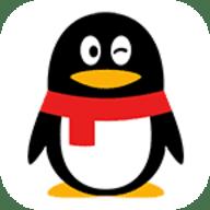 腾讯QQ8.0.5.4040版本
