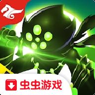 火柴人联盟5.8.9无限cd200级破解版