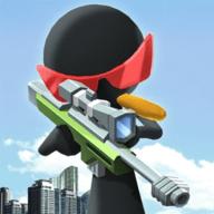 枪火大亨游戏最新版