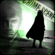 谋杀之谜3犯罪生活游戏最新完整版