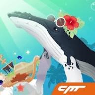 深海水族馆无限珍珠鱼类全解锁版