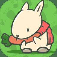 月兔历险记tsuki内购修改版