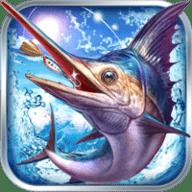 世界钓鱼之旅1.15.16无限钻石免费破解版