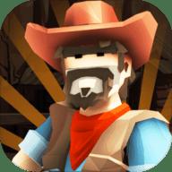 荒野农场英雄全解锁修改版