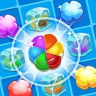 冰果消消乐游戏官方版