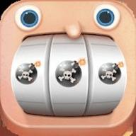Fun Box King 游戏最新版