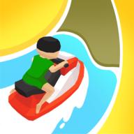 河流清理大师游戏手机版
