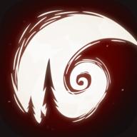 月圆之夜1.5.4.10汉化正版