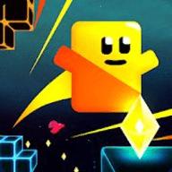 Flip Jump:Stop Me游戏官方版