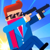 子弹先生狙击对决游戏最新版