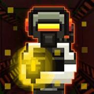 火线阴影未来游戏手机免费版