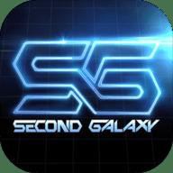 第二银河全球服官方公测版最新安装包