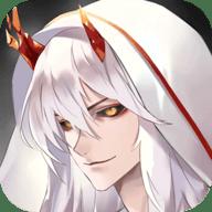 乐众游戏怒剑传说官方不删档内测版