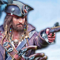 加勒比海船战争游戏免费手机版