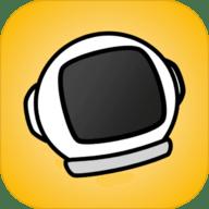 方块战机手机游戏测试正版