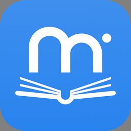 新免小说阅读器 1.1.0