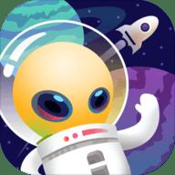 星际探险家内购修改版apk