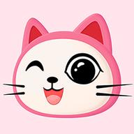 大利猫咪翻译器