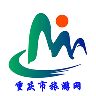 重庆市旅游网