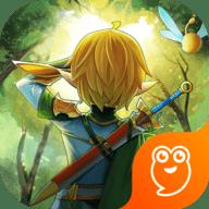 梦幻物语九游公测最新版本