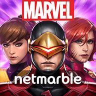 漫威未来之战5.4英雄排名最新破解版