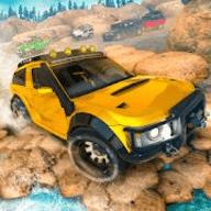 越野使命:极限SUV冒险手游
