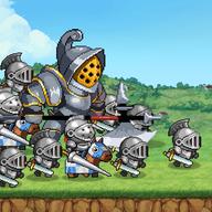 王国之战1.6.0.2破解版免谷歌最新版