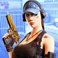 Armed Commando官方最新版
