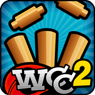 世界板球锦标赛2破解版手机版无限金币