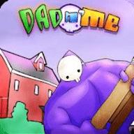 Dad And Me游戏最新版