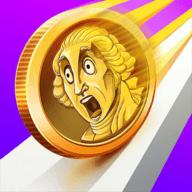 金币跑酷2官方最新版