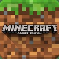 minecraft1.13.0.15基岩版