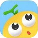 蜜瓜直播app