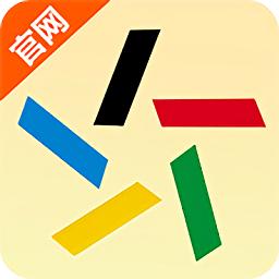 中国体育彩票官方app