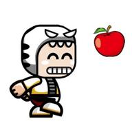 eating apple app手机版官方游戏