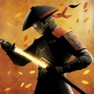 暗影格斗3破解满级完美初始存档更新