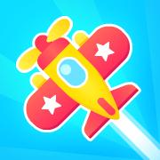 摇摆飞行家游戏测试免费手机版