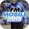 足球经理2018 汉化版