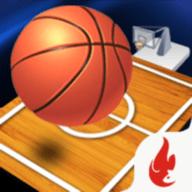 酷手篮球游戏官方手机版