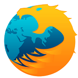 自由浏览器