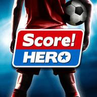 足球英雄中文最新版