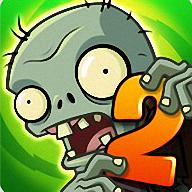 植物大战僵尸2国际版7.8.1最新内购破解版