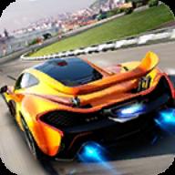 赛车发烧3D游戏免费手机版
