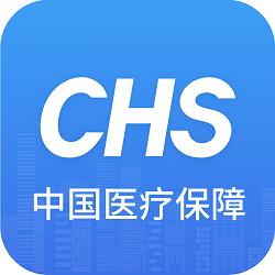 静乐县文化云