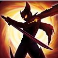 暗影战士联盟