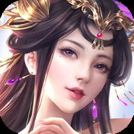 美女江湖游戏广告双修最新成年版