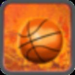 篮球游戏 单机版
