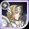 剑与远征英雄排行汇总 各阵营最强英雄推荐