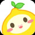 柠檬精官方版